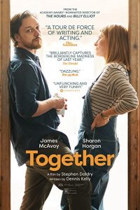 Together.2021.HDR.2160p.WEB.H265-EMPATHY – 9.5 GB
