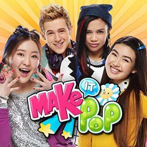 Make.It.Pop.S02.720p.AMZN.WEB-DL.DDP5.1.H.264-LAZY – 19.9 GB