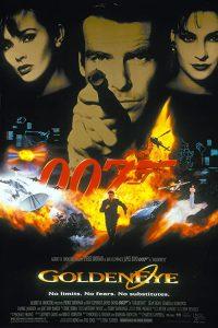 GoldenEye.1995.720p.BluRay.DTS.x264-TayTO – 5.7 GB