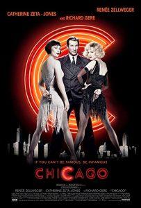 Chicago.2002.1080p.BluRay.DD+7.1.x264-LoRD – 16.0 GB
