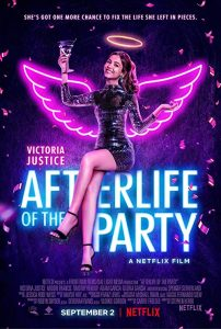 Afterlife.of.the.Party.2021.2160p.NF.WEBRip.DDP5.1.Atmos.HDR.x265-N0TTZ – 12.5 GB