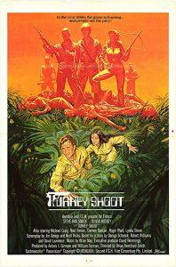 Turkey.Shoot.1982.1080p.BluRay.Remux.AVC.DTS-HD.MA.5.1-PmP – 15.5 GB