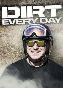 Dirt.Every.Day.S10.1080p.AMZN.WEB-DL.DD+2.0.H.264-LycanHD – 21.4 GB