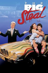 The.Big.Steal.1990.1080p.BluRay.x264.AAC.2.0-HANDJOB – 8.4 GB