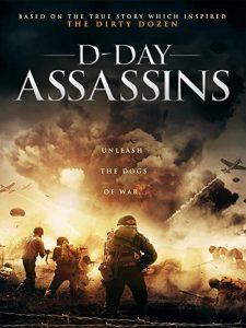 D-Day.Assassins.2019.1080p.BluRay.REMUX.AVC.DTS-HD.MA.5.1-TRiToN – 11.2 GB