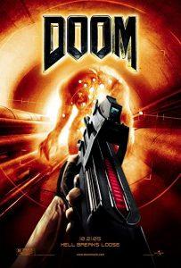 Doom.2005.THEATRICAL.720p.WEB.H264-FLAME – 1.6 GB