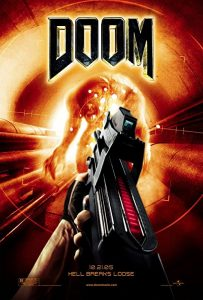 Doom.2005.THEATRICAL.1080p.WEB.H264-FLAME – 3.4 GB