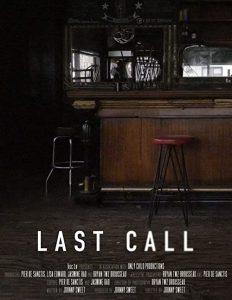 Last.Call.The.Shutdown.Of.Nyc.Bars.2021.720p.WEB.h264-PFa – 1.0 GB