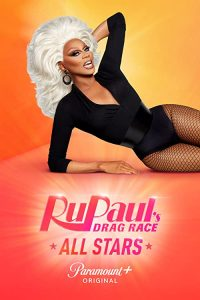 RuPauls.Drag.Race.All.Stars.S06.1080p.AMZN.WEB-DL.DDP2.0.H.264-SLAG – 60.7 GB