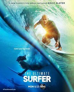 The.Ultimate.Surfer.S01.1080p.HULU.WEB-DL.DDP5.1.H.264-FLUX – 14.5 GB