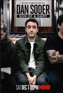 Dan.Soder.Son.of.a.Gary.2019.720p.WEB.h264-OPUS – 1.6 GB