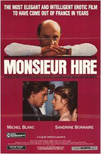 Monsieur.Hire.1989.720p.BluRay.FLAC.2.0.x264-VietHD – 6.0 GB