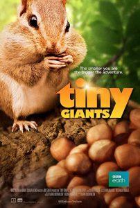 Tiny.Giants.2014.1080p.BluRay.x264-SADPANDA – 4.4 GB
