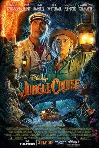Jungle.Cruise.2021.720p.BluRay.DD5.1.x264-iFT – 6.9 GB