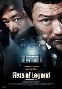 Fists.of.Legend.2013.720p.BluRay.DTS.x264-TayTO – 9.3 GB