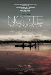 Norte.hangganan.ng.kasaysayan.2013.720p.BluRay.DD5.1.x264-EA – 11.0 GB