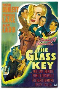 The.Glass.Key.1942.720p.BluRay.FLAC.x264-HaB – 10.6 GB