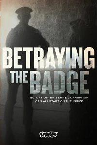 Betraying.the.Badge.S01.1080p.HULU.WEB-DL.AAC2.0.H.264-Cinefeel – 12.4 GB