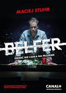 Belfer.S01.720p.BluRay.DD5.1.x264-SbR – 30.4 GB