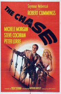 The.Chase.1946.720p.BluRay.x264-RedBlade – 3.3 GB
