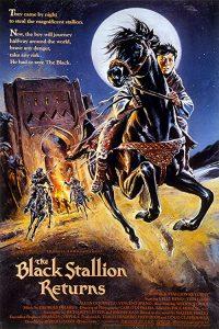 The.Black.Stallion.Returns.1983.720p.BluRay.x264-SADPANDA – 4.4 GB