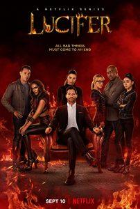 Lucifer.S06.1080p.NF.WEB-DL.DDP5.1.x264-AGLET – 18.1 GB