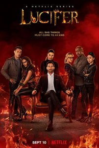 Lucifer.S06.1080p.NF.WEB-DL.DDP5.1.HDR.HEVC-TEPES – 23.2 GB