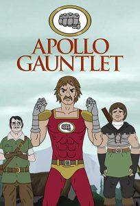 Apollo.Gauntlet.S01.1080p.AMZN.WEB-DL.DD+5.1.H.264-Cinefeel – 2.3 GB