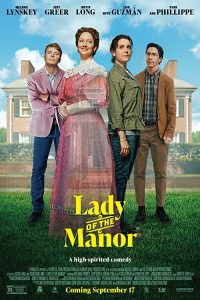 Lady.of.the.Manor.2021.1080p.BluRay.DD+5.1.x264-iFT – 14.7 GB
