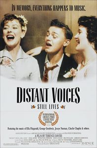 Distant.Voices.Still.Lives.1988.1080p.BluRay.REMUX.AVC.FLAC.2.0-TRiToN – 23.2 GB