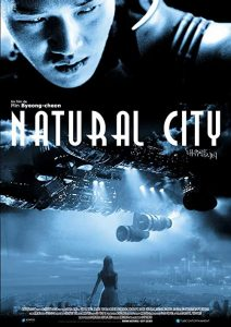 Natural.City.2003.1080p.BluRay.x264-GiMCHi – 7.6 GB