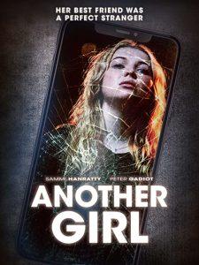 Another.Girl.2021.1080p.AMZN.WEB-DL.DDP5.1.H.264-EVO – 2.4 GB