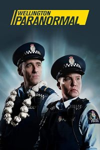 Wellington.Paranormal.S02.720p.BluRay.x264-CARVED – 8.7 GB