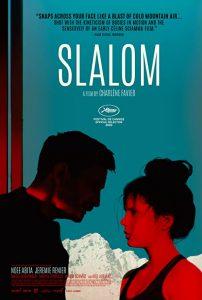 Slalom.2020.1080p.BluRay.DTS.x264-SbR – 11.4 GB