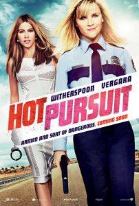 Hot.Pursuit.2015.REPACK.720p.BluRay.DD5.1.x264-CRiME – 3.6 GB