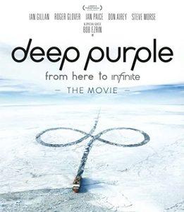 Deep.Purple.From.Here.to.InFinite.2017.1080p.BluRay.x264-DEV0 – 6.6 GB