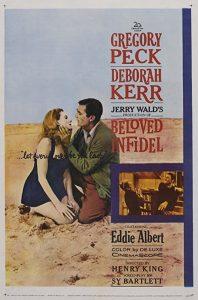 Beloved.Infidel.1959.1080p.BluRay.x264-SADPANDA – 10.9 GB