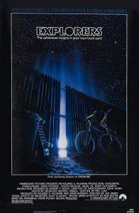 Explorers.1985.Theatrical.1080p.BluRay.REMUX.AVC.DTS-HD.MA.5.1-TRiToN – 23.8 GB