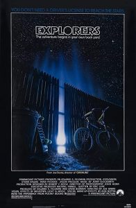 Explorers.1985.Home.Video.Cut.1080p.BluRay.REMUX.AVC.DTS-HD.MA.5.1-TRiToN – 25.4 GB