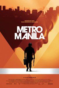 Metro.Manila.2013.720p.BluRay.DD5.1.x264-EbP – 6.2 GB