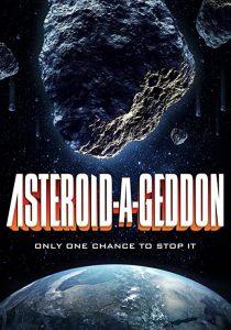 Asteroid.a.Geddon.2020.720p.Bluray.DD5.1.x264-ARM – 4.2 GB