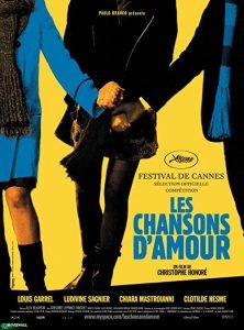 Les.chansons.d'amour.2007.720p.BluRay.DD5.1.x264-CRiSC – 4.6 GB