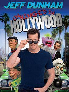 Jeff.Dunham.Unhinged.in.Hollywood.2015.UNCENSORED.720p.BluRay.x264-SADPANDA – 3.3 GB