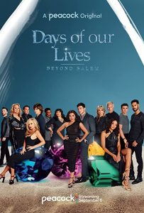 Days.of.Our.Lives.Beyond.Salem.S01.1080p.PCOK.WEB-DL.AAC2.0.H.264-NYH – 11.7 GB