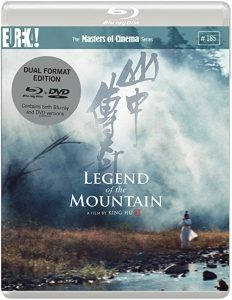 Legend.of.the.Mountain.1979.MoC.720p.BluRay.720p.AAC1.0.x264-BMF – 12.0 GB