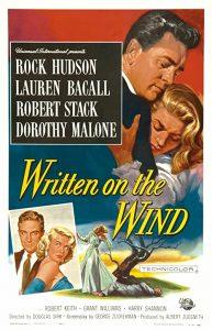 Written.on.the.Wind.1956.1080p.Blu-ray.Remux.AVC.FLAC.2.0-KRaLiMaRKo – 14.4 GB