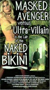 Villain.in.the.Lair.of.the.Naked.Bikini.2000.1080p.BluRay.REMUX.AVC.FLAC.2.0-TRiToN – 18.5 GB