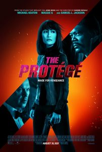 The.Protege.2021.2160p.WEB-DL.DDP5.1.Atmos.HEVC-EVO – 16.1 GB