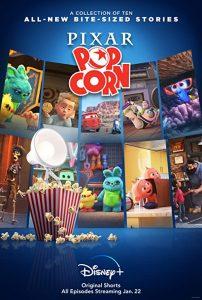 Pixar.Popcorn.S01.HDR.2160p.WEB-DL.DDP5.1.x265-LAZY – 3.0 GB