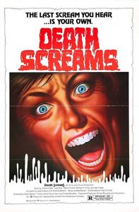 Death.Screams.1982.1080p.BluRay.REMUX.AVC.FLAC.1.0-TRiToN – 22.0 GB